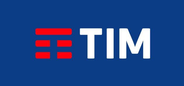 TIM One Prime Go e TIM Base New: i nuovi piani tariffari di TIM