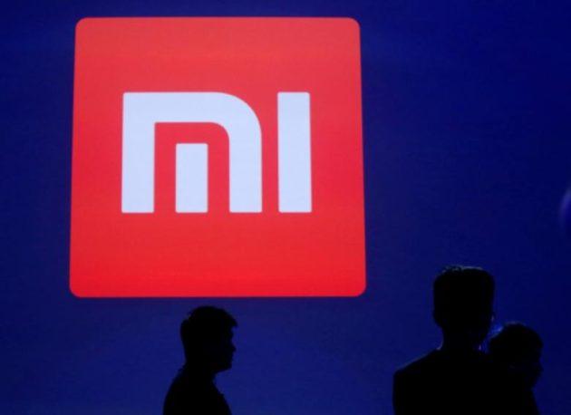 Xiaomi: forte calo delle vendite di smartphone in Cina, ma l'azienda è tranquilla