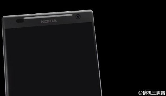 Nokia C1: nuovi concept e rumors sulle specifiche tecniche