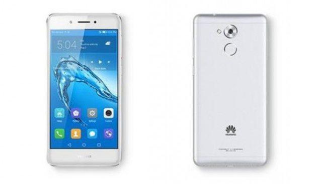 """Huawei Enjoy 6S ufficiale per il mercato cinese: display HD da 5"""" e Snapdragon 435"""