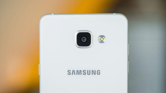 Samsung Galaxy A3 (2017) e A5 (2017) presto in Europa ad un prezzo da mid-range