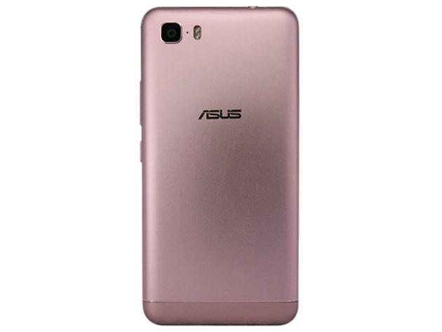Un nuovo smartphone Asus certificato in Cina: Android Nougat e batteria da 4850mAh