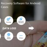 EaseUS MobiSaver: recupero dati su Android
