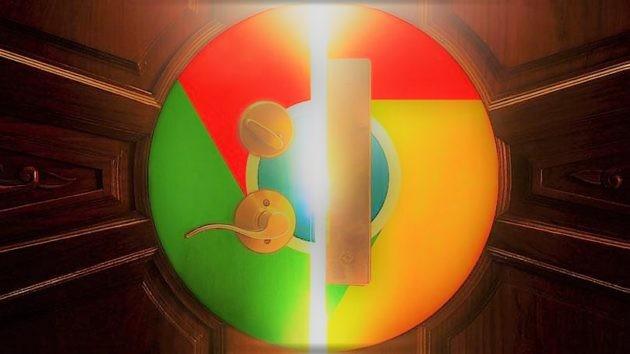 Chrome 55 in arrivo su Android: contenuti offline e molto altro ancora
