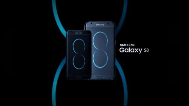 Galaxy S8: prezzo di vendita più elevato del previsto?