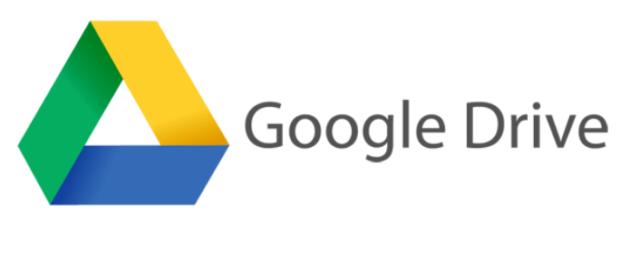 Google Drive facilita il passaggio da iPhone ad Android