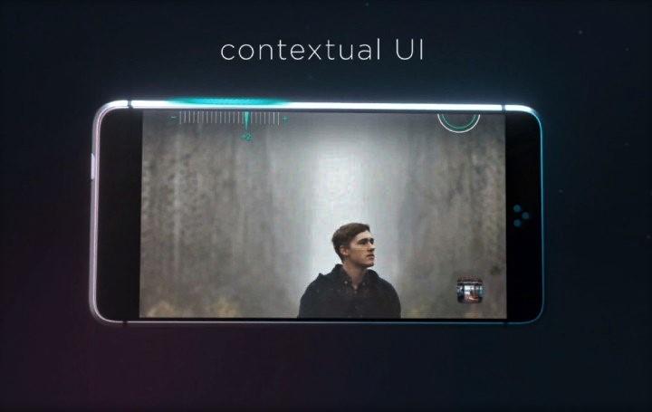 HTC tre nuovi smartphone senza jack audio da 3.5mm (3)