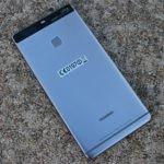 Huawei P9 Plus: la recensione