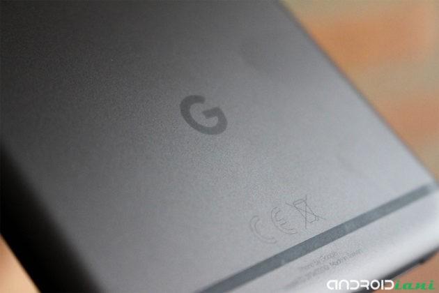 Google rilascia le patch di sicurezza di gennaio per Pixel e Nexus