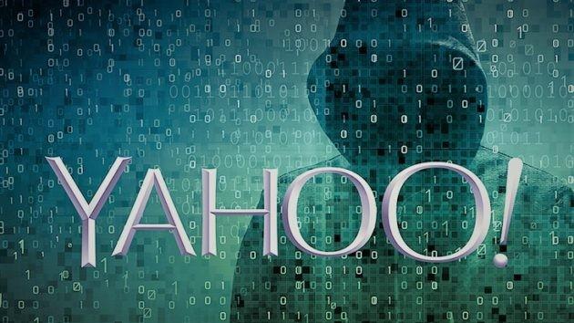 Yahoo: oltre un miliardo di account violati