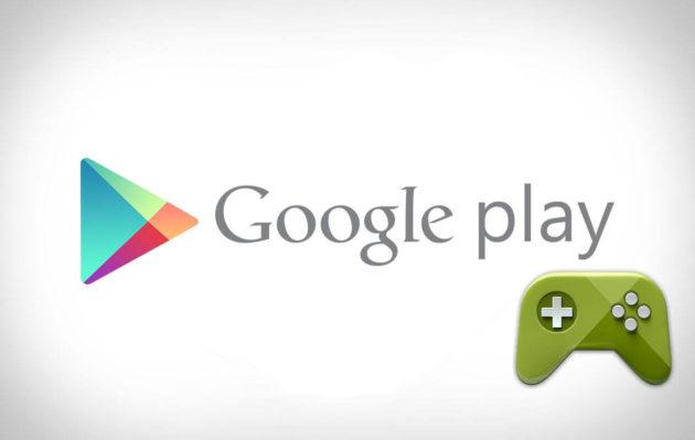 Google Play Games abbandona l'integrazione con Google+