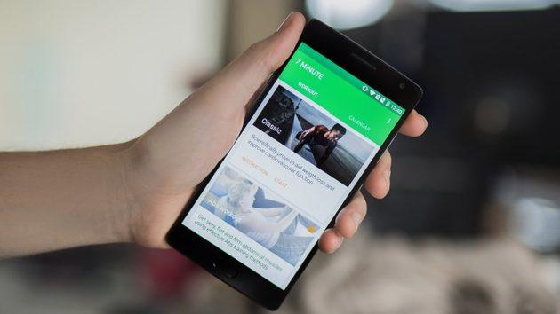 Google: aggiornamenti delle app molto più leggeri con il File-by-File Patching