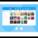 [SPONSORED] TunesGO: la soluzione all-in-one per gestire Android da PC e Mac