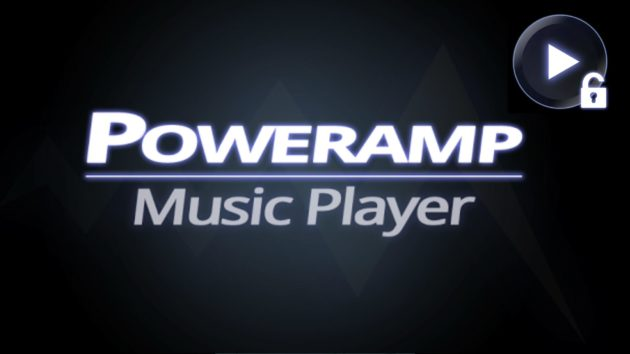 PowerAmp in offerta sul Play Store a soli 0,10€