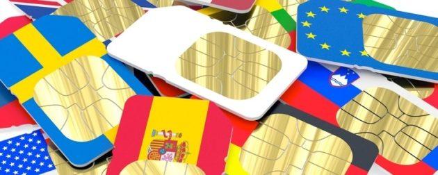 La fine del roaming e i suoi rischi, tra tariffe maggiorate e gigabyte limitati
