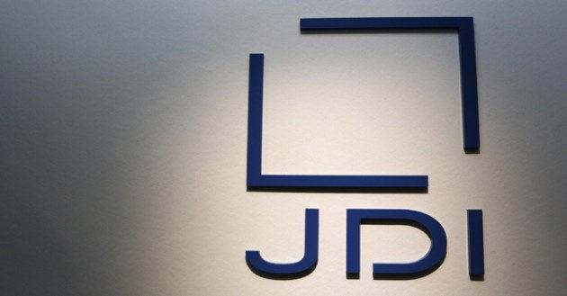 """JDI avvia la produzione di massa dei nuovi pannelli LCD WQHD da 5"""""""