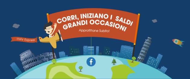 GearBest lancia ufficialmente lo store italiano