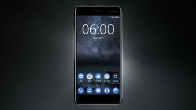 Nokia 8: nuovi dettagli tecnici e debutto atteso per il MWC 2017