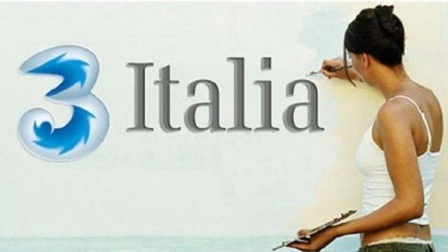3 Italia ripropone Super Internet Special