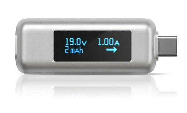 Satechi annuncia un accessorio per valutare la qualità dei cavi USB Type-C