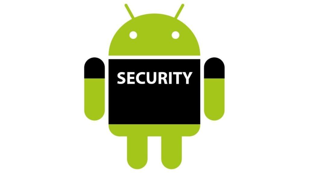 Android sarà la piattaforma più sicura in assoluto, parola di Google