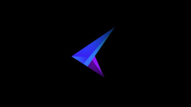 Arrow Launcher: la versione 2.9.2 (beta) introduce diverse novità