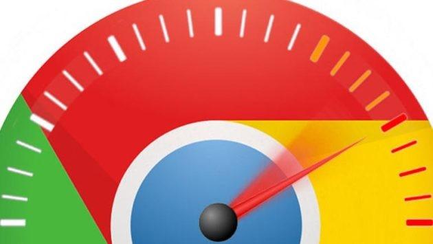 Chrome: il caricamento delle pagine è sempre più veloce