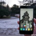 Lenovo K6: la recensione
