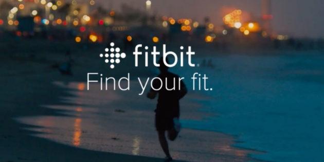 FitBit aprirà presto un app store tutto suo