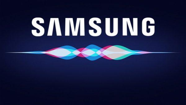Bixby in arrivo per Galaxy s8 ed S8+ in Corea del Sud