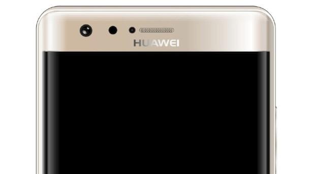Huawei P10: tre colorazioni e schermo dual edge? - LEAKED