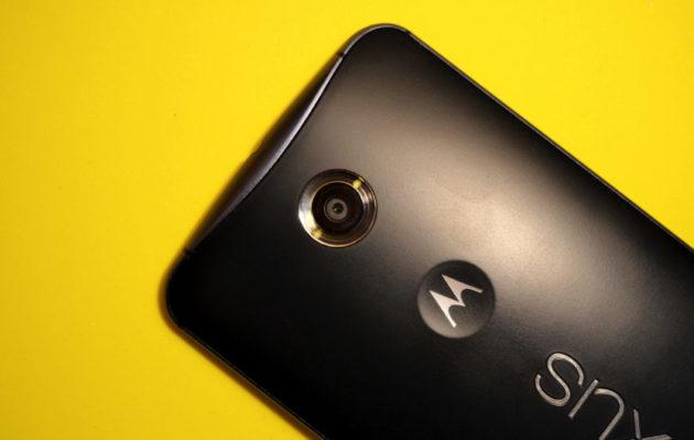 Nexus 6 e Nexus 9 non riceveranno l'aggiornamento ad Android 7.1.2 Nougat