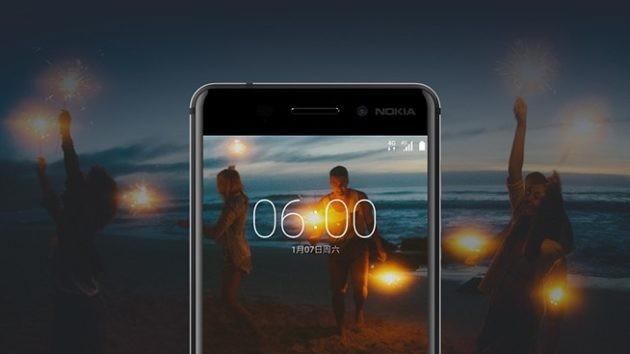 Nokia 6: tutto esaurito durante la prima vendita flash