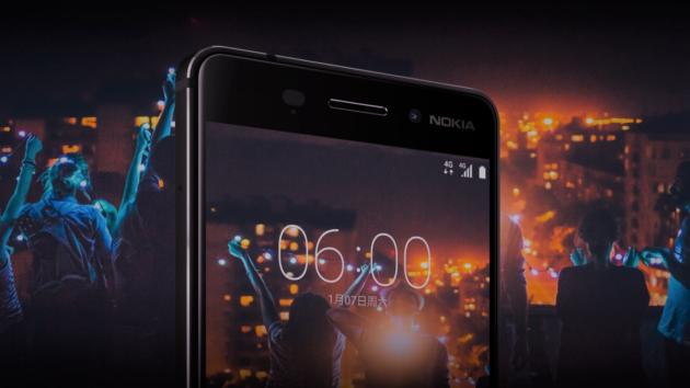 Nokia a lavoro su un nuovo assistente virtuale?