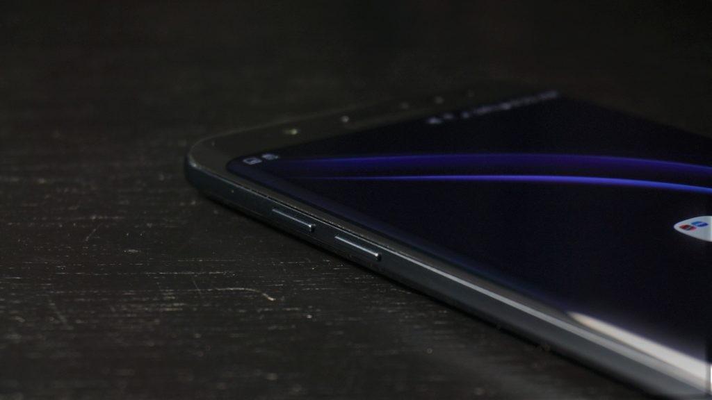 Samsung Galaxy S8 assicurerà prestazioni migliori di LG G6 (1)