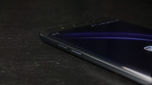 Samsung Galaxy S8 assicurerà prestazioni migliori di LG G6?