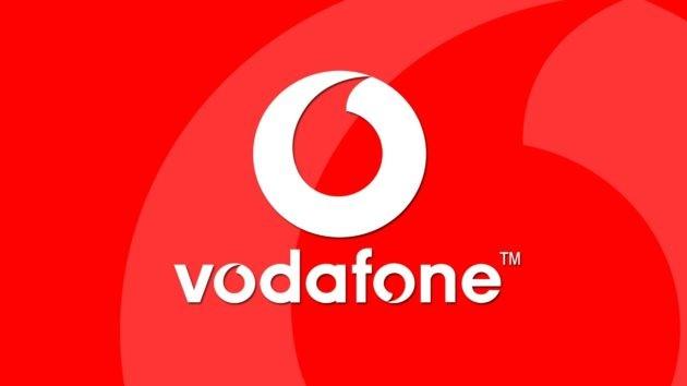 Vodafone regala minuti illimitati ai suoi clienti