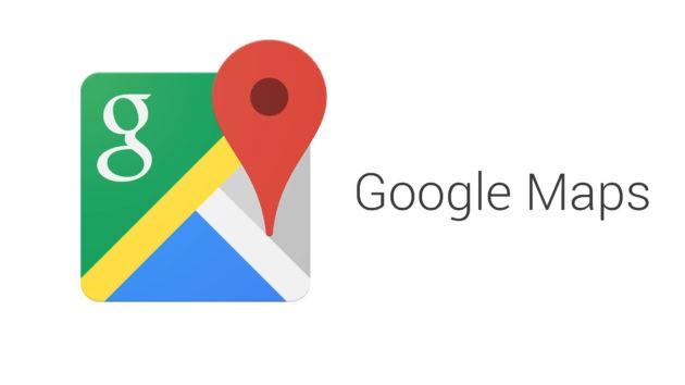 Google Maps: in arrivo le segnalazioni di incidenti, lavori e strade chiuse