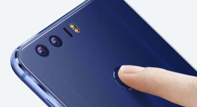 Honor e Android Nougat, ecco quali dispositivi dovrebbero ricevere l'update