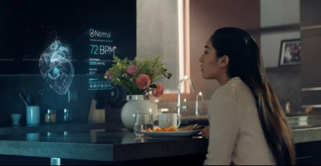 Huami, l'azienda dietro ad Amazfit rilascia un video in cui illustra il futuro dei propri progetti