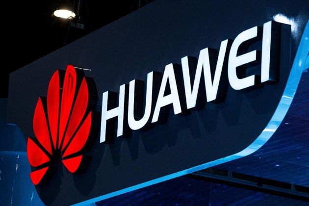 Huawei potrebbe presentare Huawei Watch 2 al Mobile World Congress