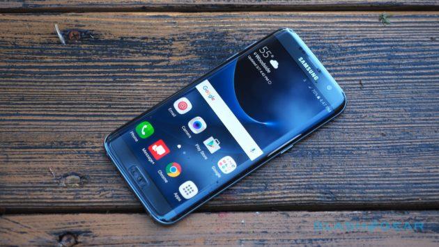Galaxy S7 Edge disponibile in offerta a soli 399,90 euro
