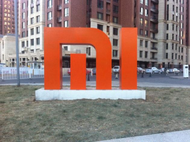 Xiaomi: in arrivo una nuova serie di device