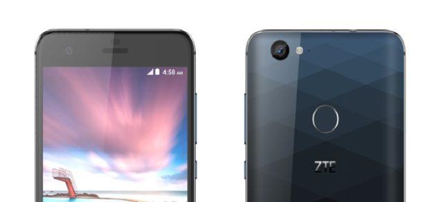 ZTE Hawkeye, potenziale successo o flop? Ecco com'è lo smartphone scelto dalla community.