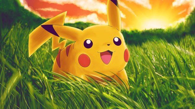 Sony Pikachu: nuovo smartphone avvistato su GFXBench