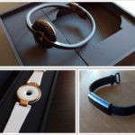 Amazfit Arc, Equator e Moonbeam Activity Tracker: la recensione