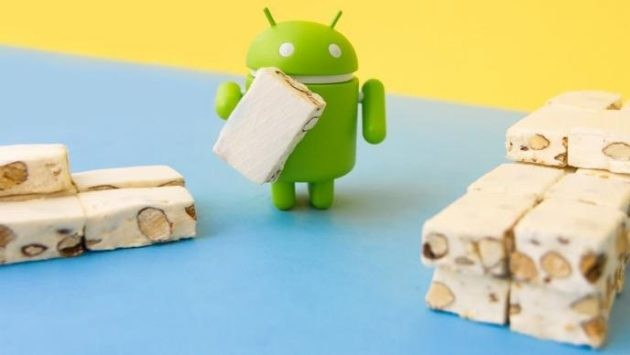Sony: riprende il roll out di Nougat su Xperia Z5, Z3 Plus e Z4 Tablet