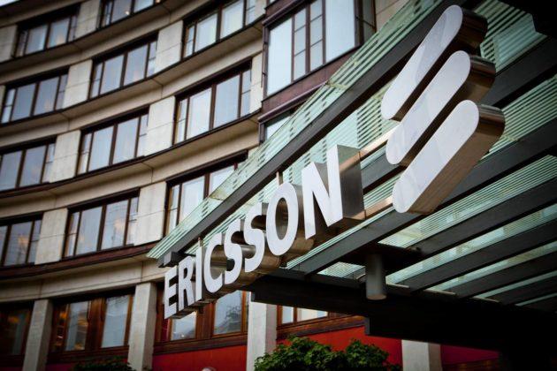 Ericsson e Comau insieme per scoprire le potenzialità della rete 5G
