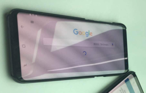 Galaxy S8 spuntano sul web nuove foto e video leaked (1)