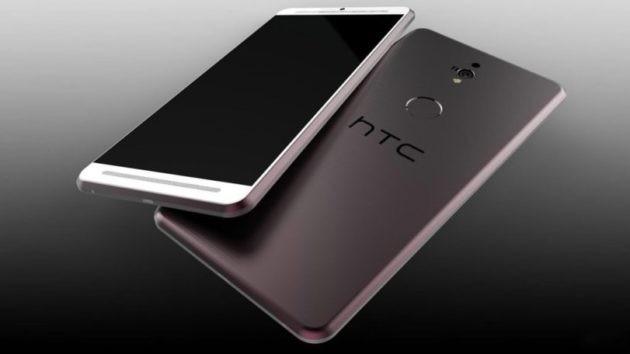 HTC 11: specifiche tecniche da paura (basteranno?)